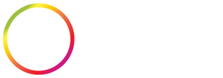 Sazmick Book Design